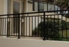 ArandaAluminium railings 12