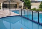 ArandaAluminium railings 141