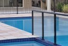 ArandaAluminium railings 142
