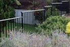 ArandaAluminium railings 149