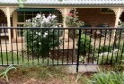 ArandaAluminium railings 153