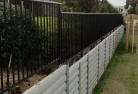 ArandaAluminium railings 156