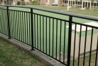 ArandaAluminium railings 158
