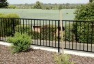 ArandaAluminium railings 173
