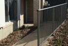 ArandaAluminium railings 183