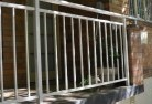 ArandaAluminium railings 41