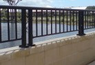 ArandaAluminium railings 59
