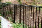 ArandaAluminium railings 61