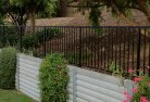 ArandaAluminium railings 62