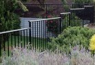 ArandaAluminium railings 63