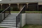 ArandaAluminium railings 65
