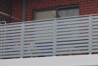 ArandaAluminium railings 85