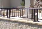 ArandaAluminium railings 90