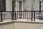 ArandaAluminium railings 93